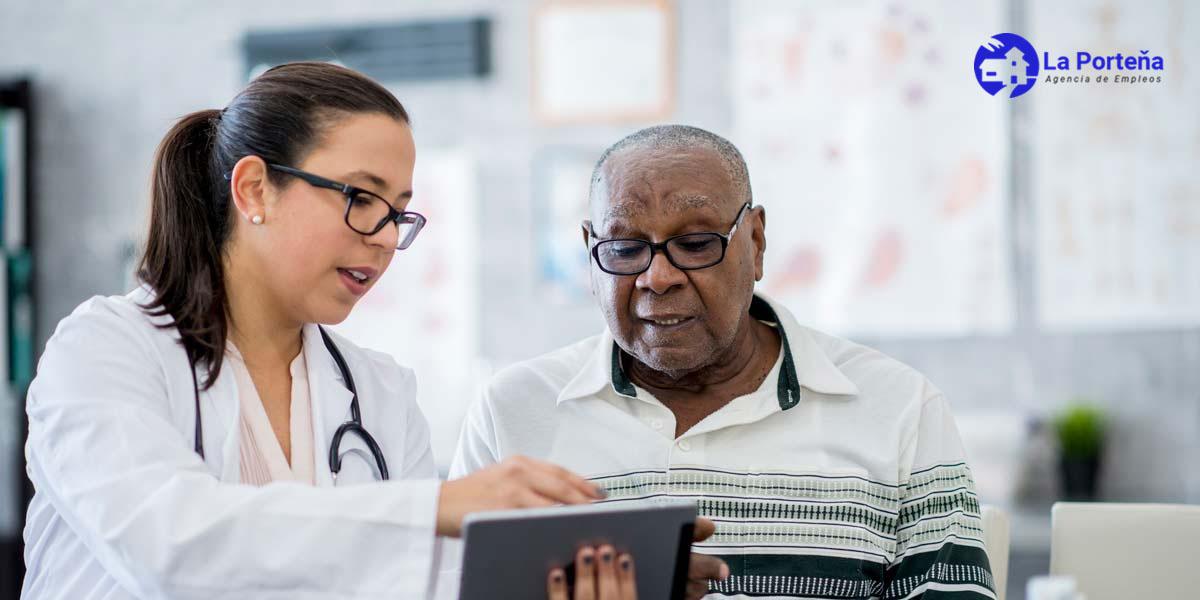 enfermedades-respiratorias-ancianos-coronavirus-lima