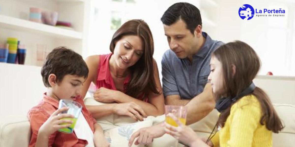 Coronavirus: 5 actividades y juegos para pasar el tiempo en casa
