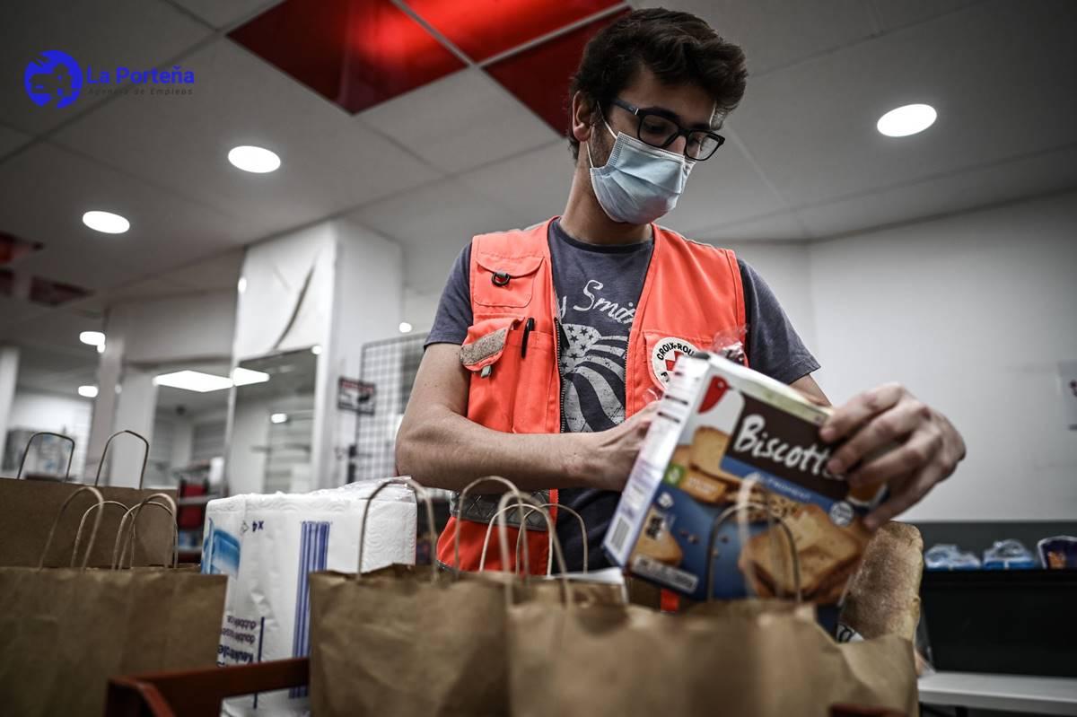 Empleos que más aumentaron durante la pandemia en Lima