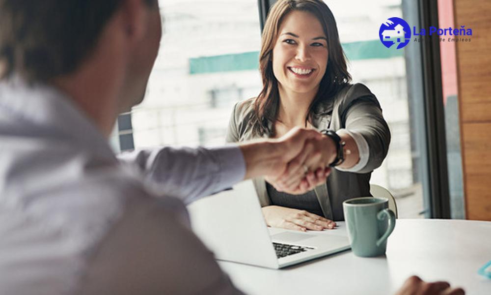 Cómo negociar las condiciones laborales en una oferta de empleo